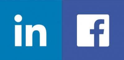 Lancement des réseaux sociaux du Centre de soins de support Paris Nord